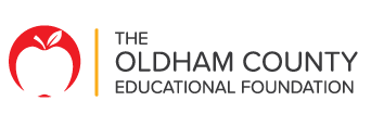 Oldham County Educational Foundation